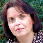 SabineGöbel