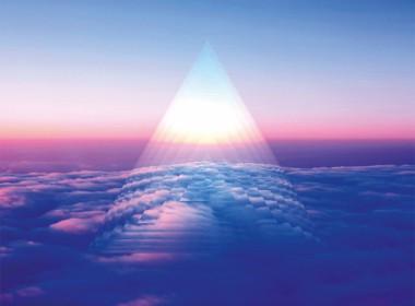 Das Göttliche Konzept ……..