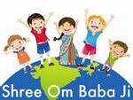 Shree Om Baba Ji e.V.