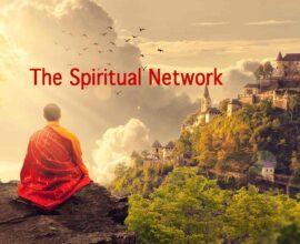 The Spiritual Network