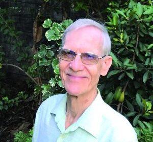 Mitgefühl, spirituelle Gesetze und Corona