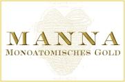 banner-manna