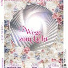 Lichtfokus – Herbstausgabe Nr. 59