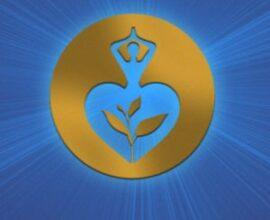 Spirituelle Wegbegleitung
