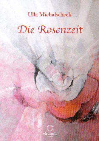 rosenzeit-cover