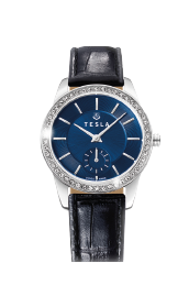 "Tesla-Uhr ""Atlantis""-Damen, ∅ 32 mm"