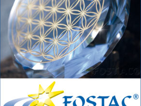 FOSTAC – The Energy Experience